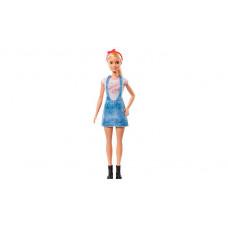 Barbie Кукла из серии Загадочные профессии GLH62