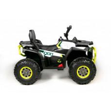 Barty Электро квадроцикл Т007МР