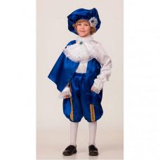 Батик Карнавальный костюм Принц 21-10