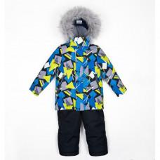 Batik Комплект для мальчика Каспер
