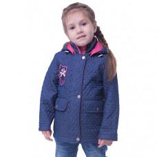 Batik Куртка для девочки Стелла