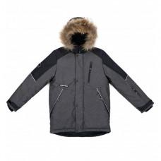 Batik Куртка для мальчика Питер