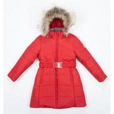 Batik Пальто для девочки Юнона