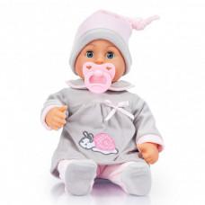 Bayer Кукла Первые слова 38 см