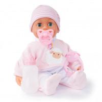 Bayer Малыш - мои первые слова 38 см 93824AA