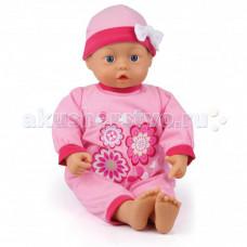 Bayer Малыш - мои первые слова 46 см 94664