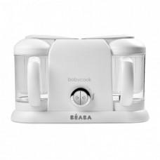 Beaba Блендер-пароварка Babycook Duo