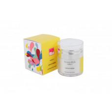 Beauty Style Интенсивно восстанавливающая крем-маска Intens recovery Amino - C 50 мл