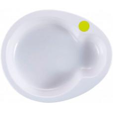 Bebe Confort Герметичная тарелка с крышкой