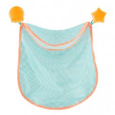 Bebe Confort Сетка для хранения и сушки игрушек