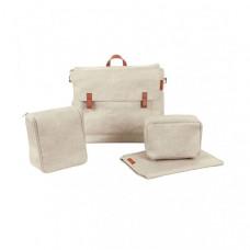 Bebe Confort Сумка для мамы Modern Bag