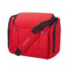 Bebe Confort Сумка Original Bag