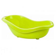 Bebe Confort Ванночка эргономичной формы