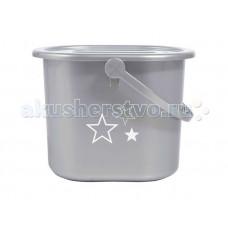 Bebe Jou Ведро для наполнения, слива ванночки и использованных подгузников
