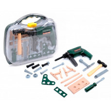 BeBoy Набор инструменты (22 предмета)