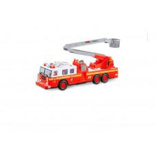 BeBoy Пожарная машина на радиоуправлении IT106334