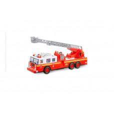 BeBoy Пожарная машина на радиоуправлении IT106335