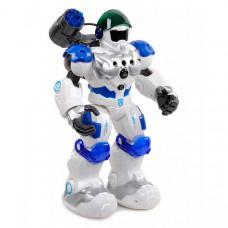 BeBoy Робот интерактивный 32 см