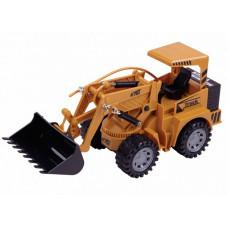BeBoy Трактор на радиоуправлении
