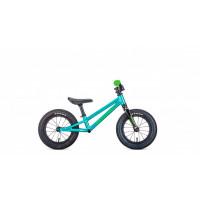 Беговел Format Runbike рост OS 2020