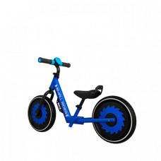 Беговел Small Rider модульный с ревом мотора Roadster X Plus