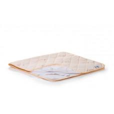 Belashoff Kids Непромокаемый наматрасник Наше сокровище шерстяное волокно 120х60 см