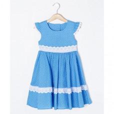 Bella Monella Платье 204-0030