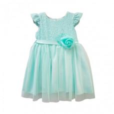 Bella Monella Платье 204-0037