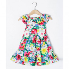 Bella Monella Платье 204-0039