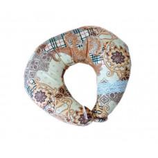 Belle Epoque Подушка для беременных и кормления