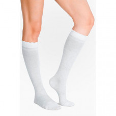 Belly Bandit Компрессионные гольфы Compression Socks