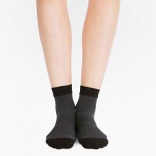 Belly Bandit Компрессионные носки Compression Ankle Socks