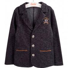 Bembi Пиджак для мальчика ЖК9