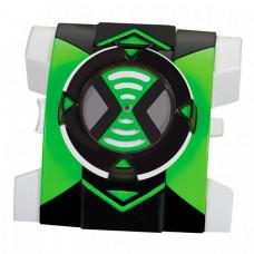 Ben-10 Часы Омнитрикс Голос пришельца