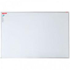 Berlingo Доска магнитно-маркерная Premium 100x150 см SDm_06030