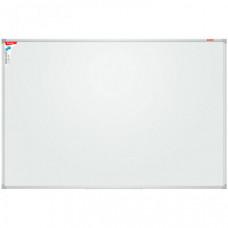 Berlingo Доска магнитно-маркерная Premium 120x180 см