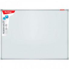 Berlingo Доска магнитно-маркерная Premium 45x60 см