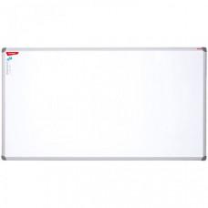 Berlingo Доска магнитно-маркерная Ultra 100x180 см