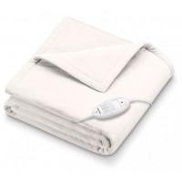 Beurer Электрическое одеяло HD75 180х130 см