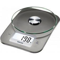 Beurer Кухонные весы KS 26