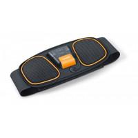 Beurer Миостимулятор для пресса EM32