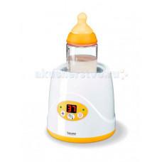 Beurer Нагреватель для детских бутылочек BY52