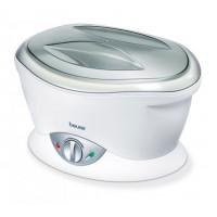 Beurer Ванночка MP70 для рук