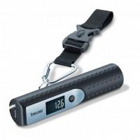 Beurer Весы багажные электронные LS50