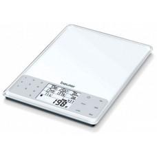 Beurer Весы кухонные электронные DS61