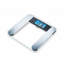 Beurer Весы напольные электронные BF220