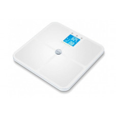 Beurer Весы напольные электронные BF950
