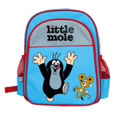 Bino Рюкзак Little Mole
