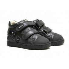 Biomecanics Ботинки для девочки 191201A