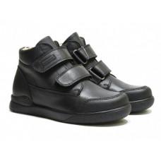 Biomecanics Ботинки для мальчика 161128A